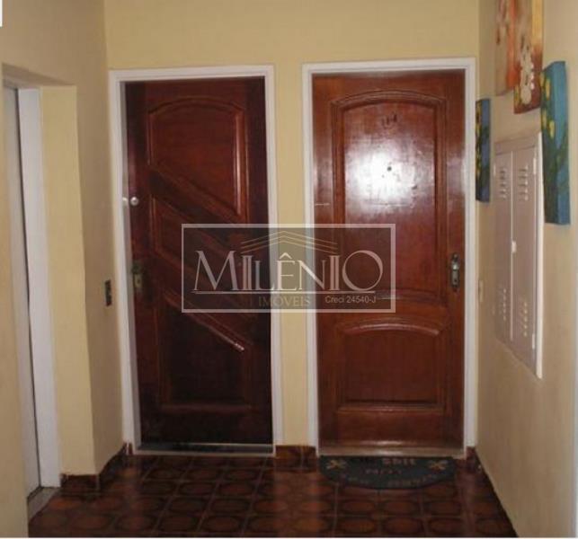 Apartamento de 3 dormitórios em Jardim Jussara, São Paulo - SP