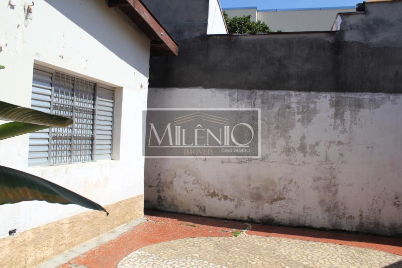 Casa de 6 dormitórios em Planalto Paulista, São Paulo - SP