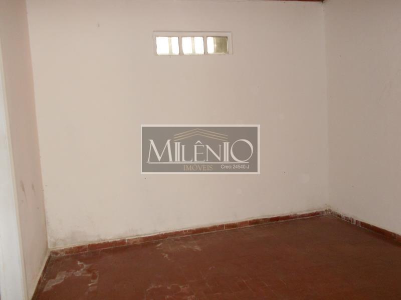 Casa de 2 dormitórios à venda em Vila Marari, São Paulo - SP