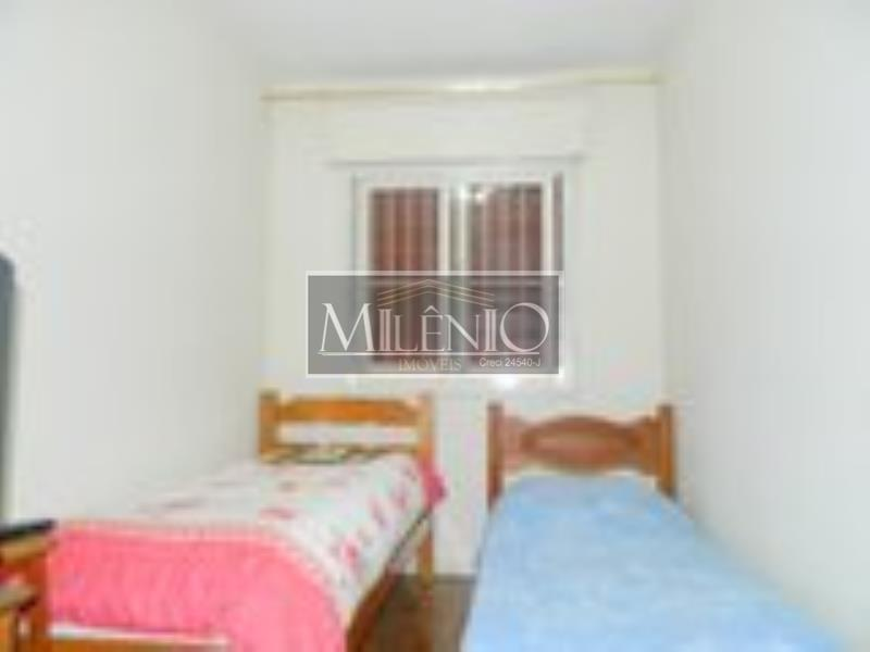 Casa de 3 dormitórios em Vila Olímpia, São Paulo - SP