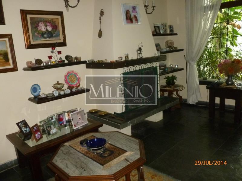 Casa de 5 dormitórios à venda em Vila Mascote, São Paulo - SP
