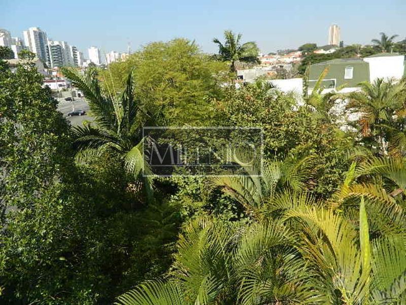 Conjunto de 3 dormitórios à venda em Saúde, São Paulo - SP