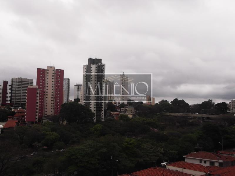 Apartamento de 3 dormitórios em São Judas, São Paulo - SP