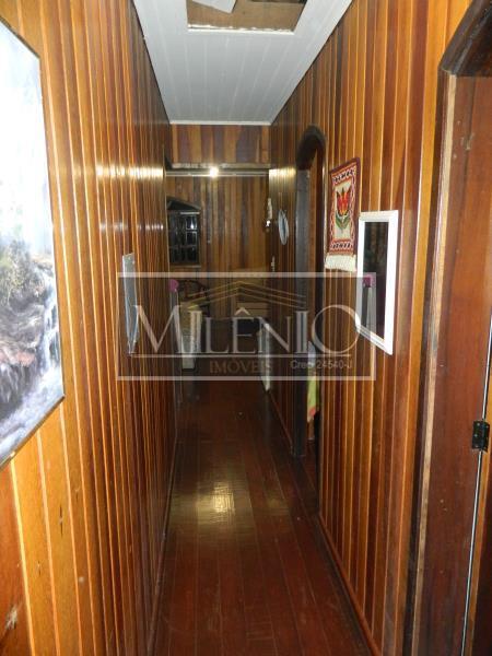 Rancho de 3 dormitórios à venda em Vila Iapi, Taubaté - SP