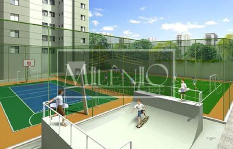 Cobertura de 3 dormitórios à venda em Aclimação, São Paulo - SP