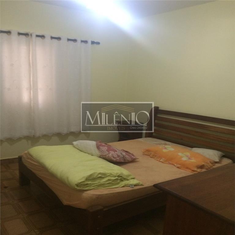 Chácara de 5 dormitórios em Votorantim, Ibiúna - SP