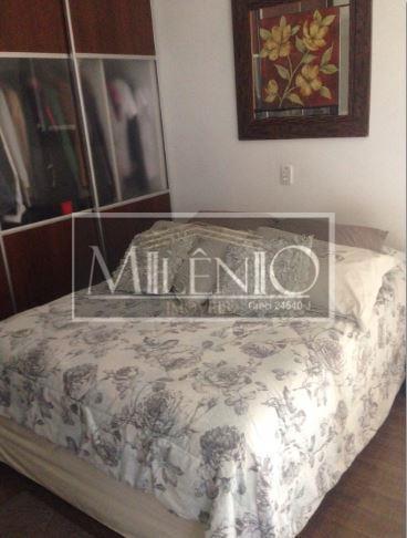 Apartamento Duplex de 1 dormitório à venda em Vila Olímpia, São Paulo - SP