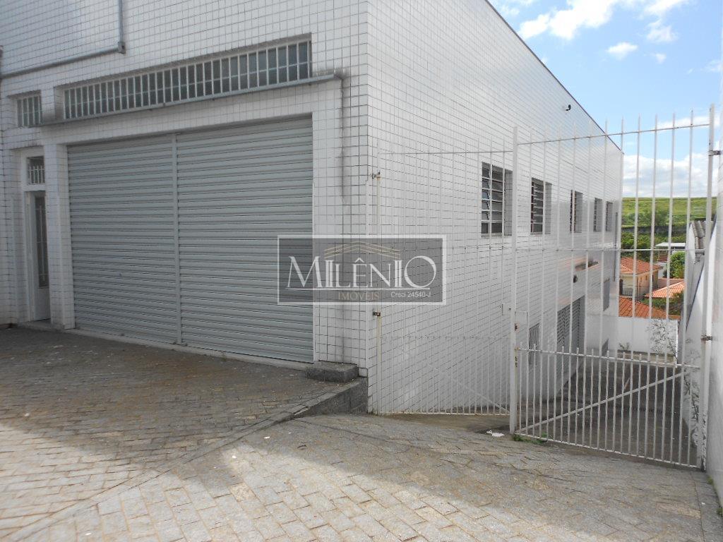 Prédio à venda em Jabaquara, São Paulo - SP