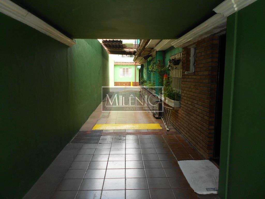 Hotel de 25 dormitórios em Jabaquara, São Paulo - SP