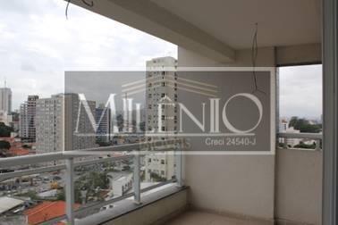 Conjunto em Sumarezinho, São Paulo - SP