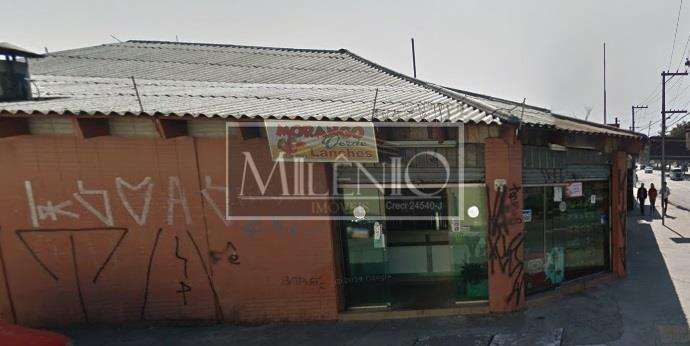 Casa em Jabaquara, São Paulo - SP