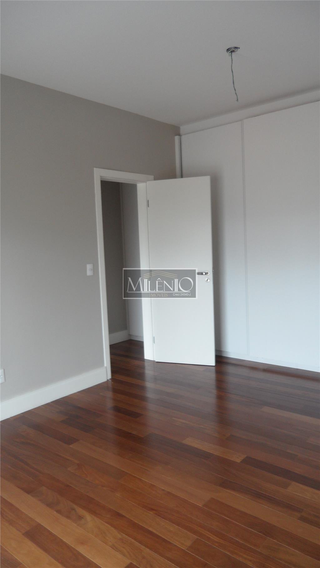 Apartamento Duplex de 2 dormitórios em Brooklin, São Paulo - SP