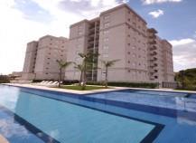 Apartamento de 3 dormitórios em Jardim Aeroporto, São Paulo - SP