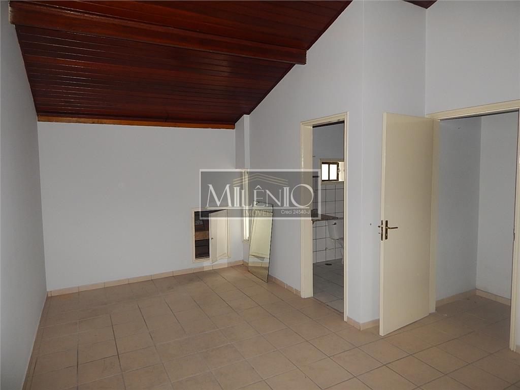 Casa de 3 dormitórios em Jardim Oriental, São Paulo - SP