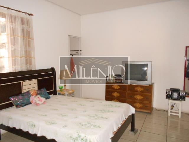 Casa de 2 dormitórios em Moema, São Paulo - SP