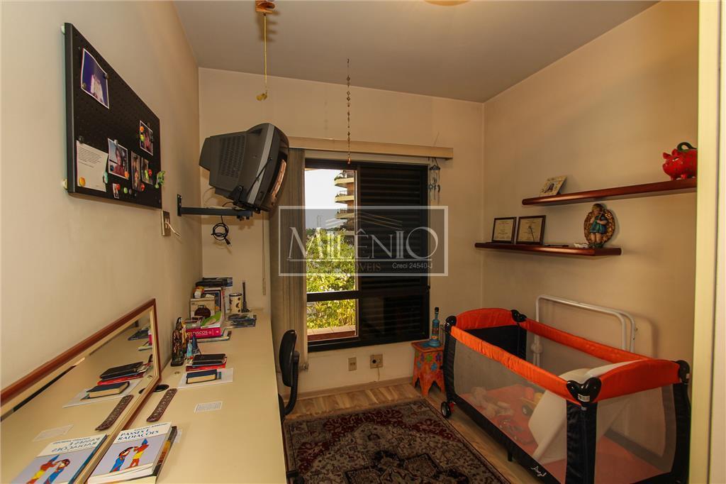 Apartamento Duplex de 3 dormitórios à venda em Campo Belo, São Paulo - SP