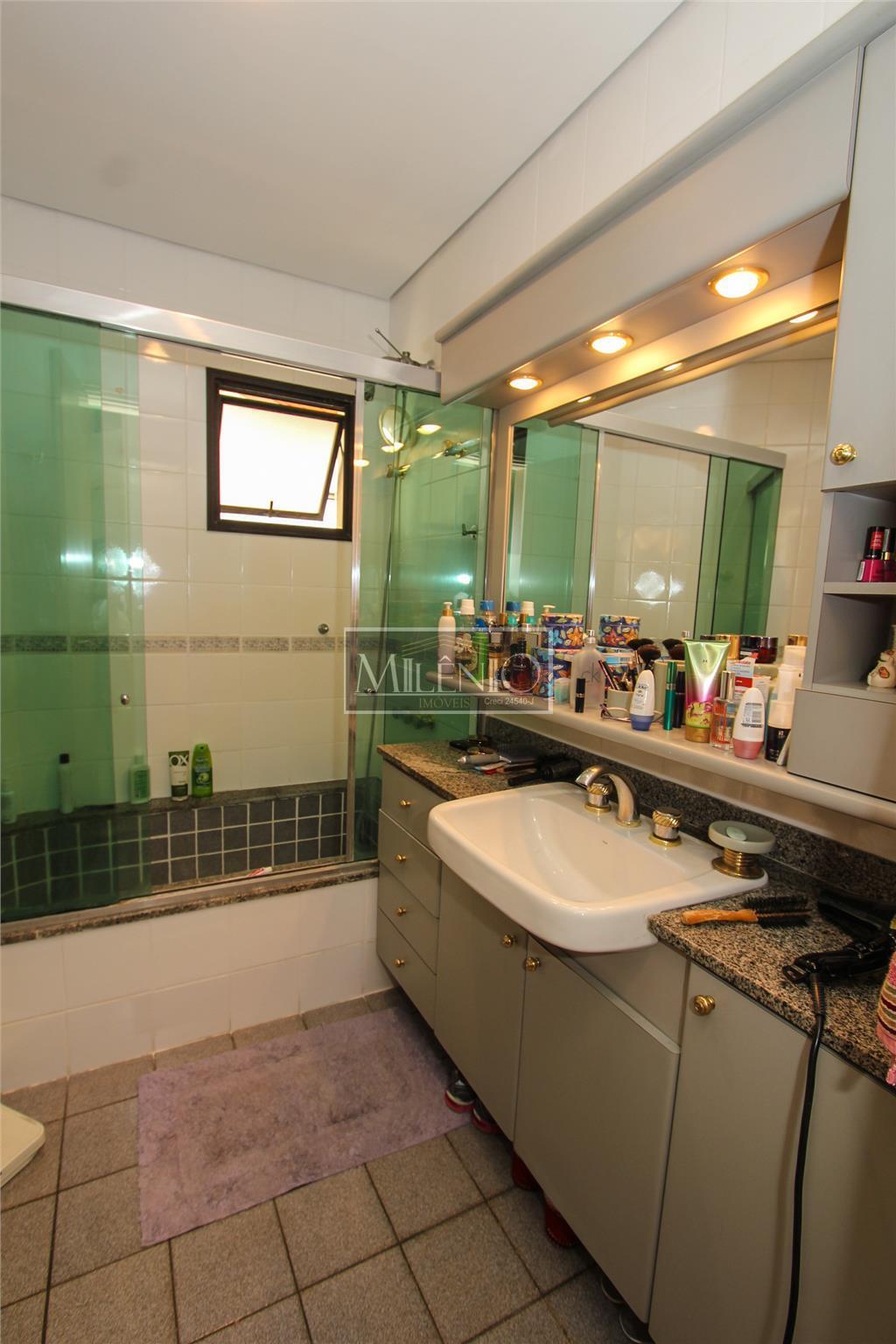 Apartamento Duplex de 3 dormitórios em Campo Belo, São Paulo - SP
