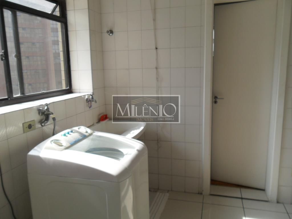 Apartamento Duplex de 4 dormitórios em Morumbi, São Paulo - SP