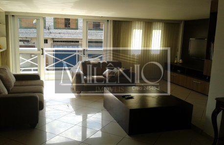 Casa de 3 dormitórios em Jardim Aeroporto, São Paulo - SP