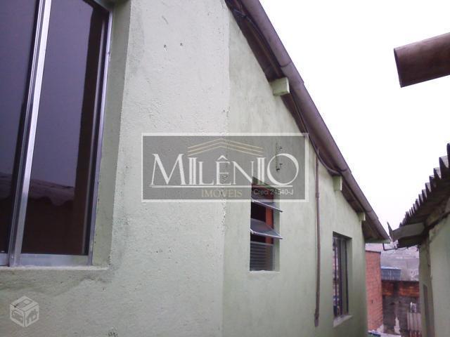 Casa de 12 dormitórios em Americanópolis, São Paulo - SP