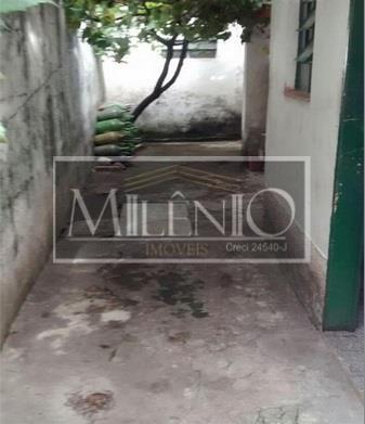 Casa de 2 dormitórios à venda em Brooklin, São Paulo - SP