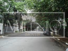 Apartamento Duplex de 3 dormitórios em Alto Da Boa Vista, São Paulo - SP