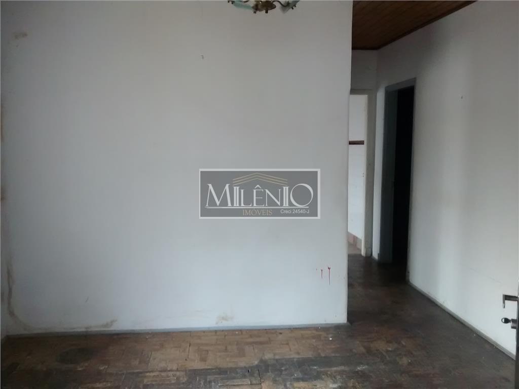 Casa de 2 dormitórios em Planalto Paulista, São Paulo - SP