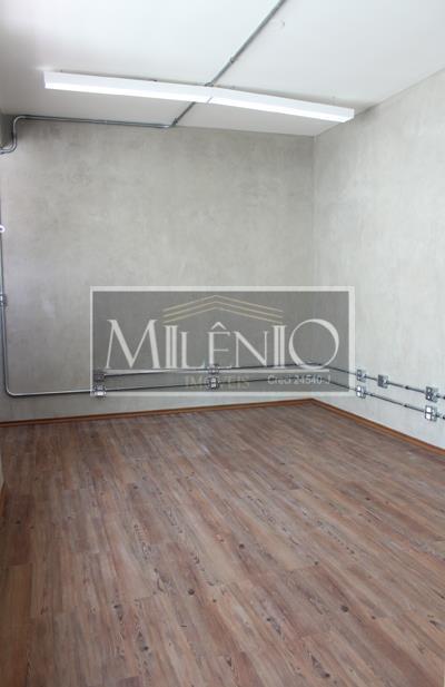 Sala em Vila Buarque, São Paulo - SP