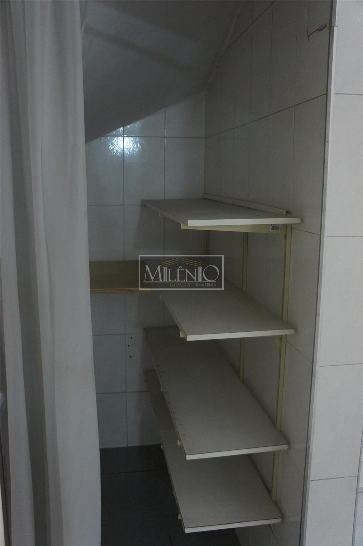 Casa de 3 dormitórios à venda em Campo Belo, São Paulo - SP