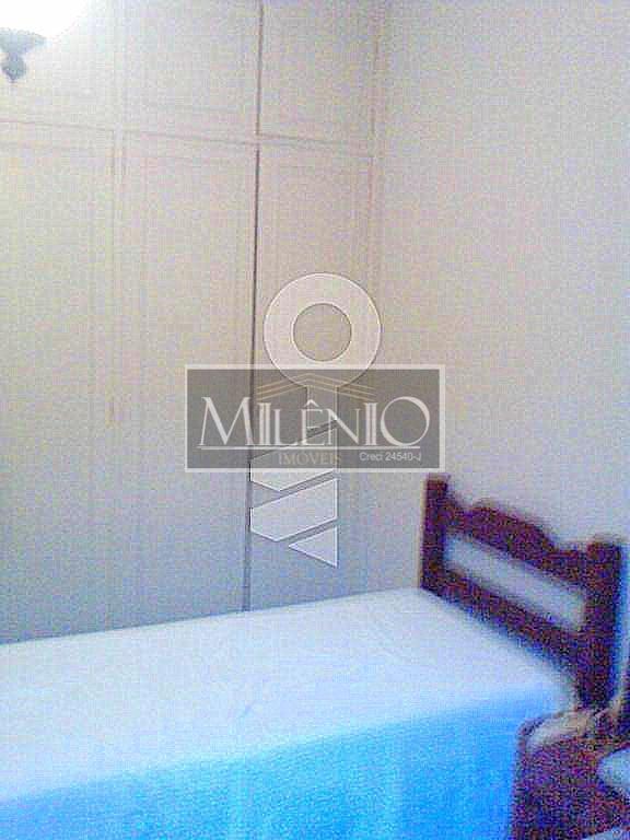 Casa de 3 dormitórios em Campo Belo, São Paulo - SP