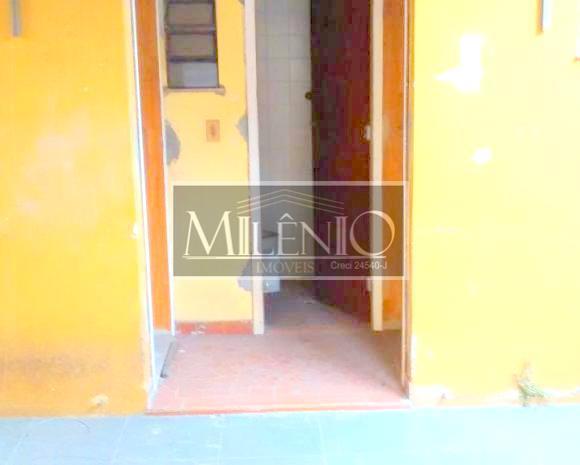 Casa de 3 dormitórios à venda em Vila Mascote, São Paulo - SP