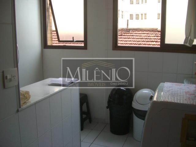 Apartamento de 2 dormitórios à venda em Jardim Paulista, São Paulo - SP
