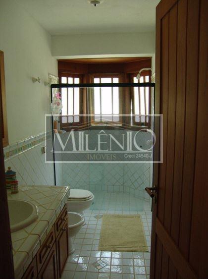 Sítio de 5 dormitórios em Vale Das Flores, Santo Antônio Do Pinhal - SP