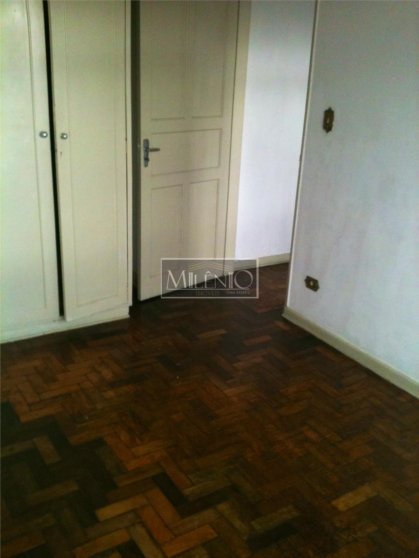 Apartamento de 1 dormitório à venda em Liberdade, São Paulo - SP