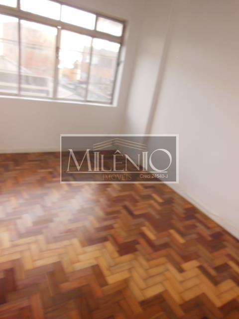 Apartamento de 1 dormitório em Liberdade, São Paulo - SP