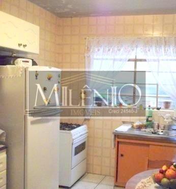 Casa de 6 dormitórios à venda em Vila Guarani(Zona Sul), São Paulo - SP