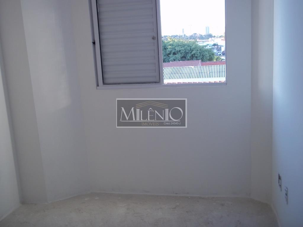 Sobrado de 3 dormitórios à venda em Anália Franco, São Paulo - SP
