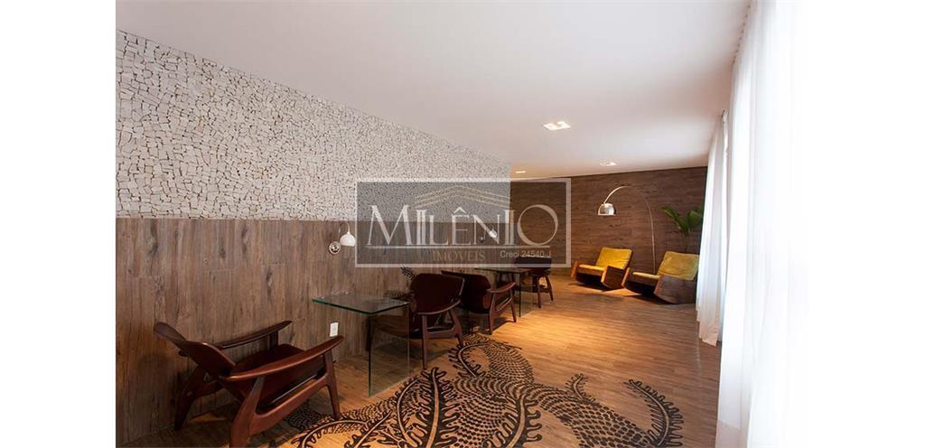 Apartamento de 2 dormitórios à venda em Berrini, São Paulo - SP