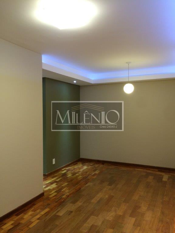 Apartamento de 2 dormitórios à venda em Vila Moraes, São Paulo - SP