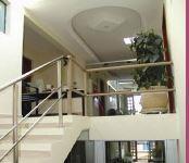 Prédio à venda em Alphaville Industrial, Barueri - SP