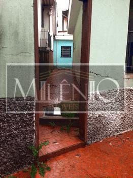 Casa de 4 dormitórios à venda em Jardim Aeroporto, São Paulo - SP