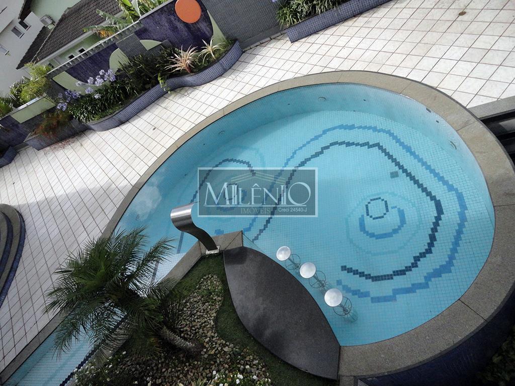 Casa de 5 dormitórios à venda em Demarchi, São Bernardo Do Campo - SP