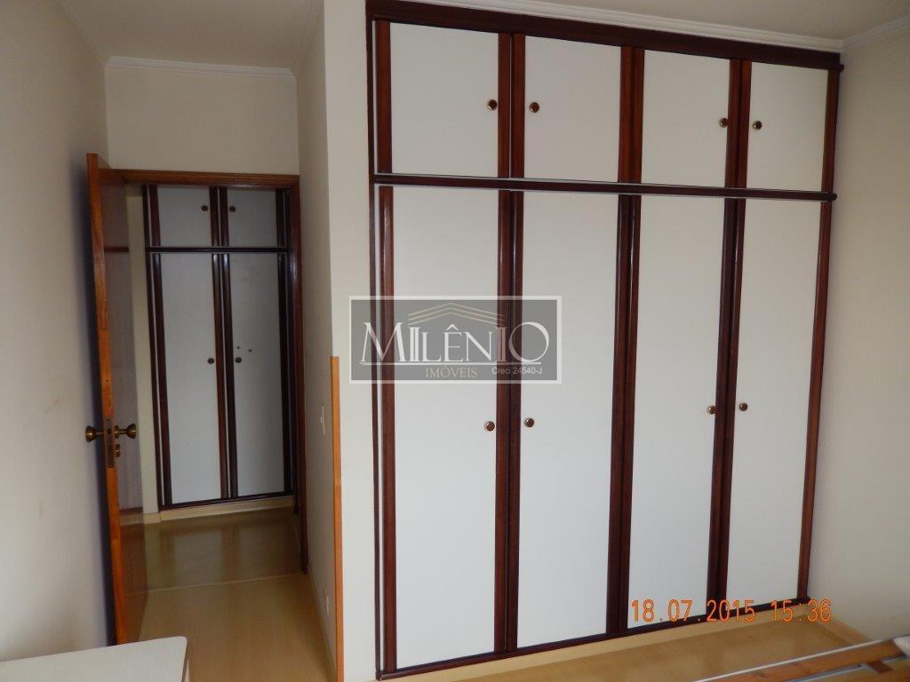 Apartamento de 3 dormitórios à venda em Jardim Da Saúde, São Paulo - SP