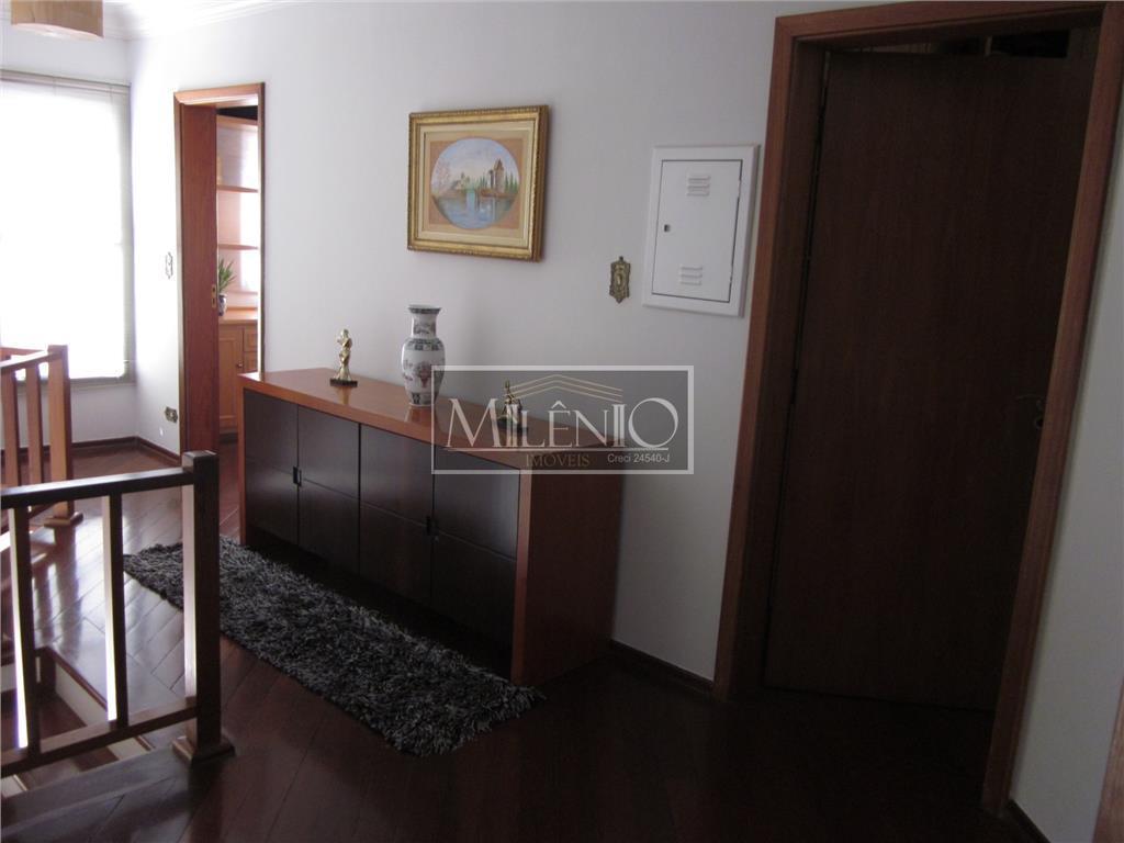 Cobertura de 4 dormitórios à venda em Cidade Monções, São Paulo - SP