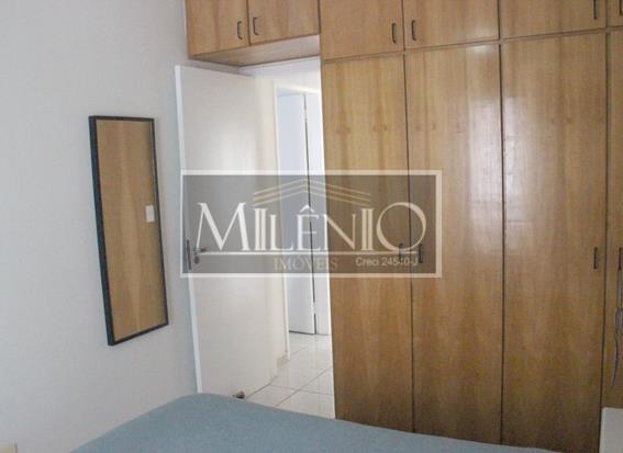 Cobertura de 2 dormitórios à venda em Vila Mariana, São Paulo - SP