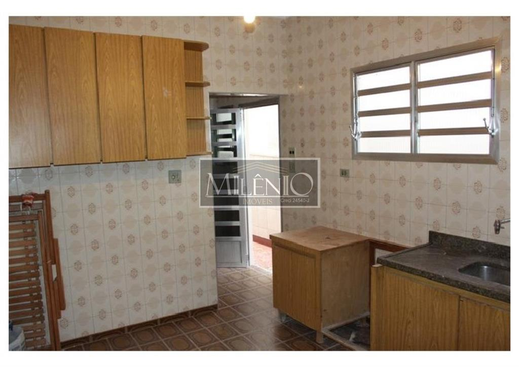 Casa de 2 dormitórios em Ipiranga, São Paulo - SP