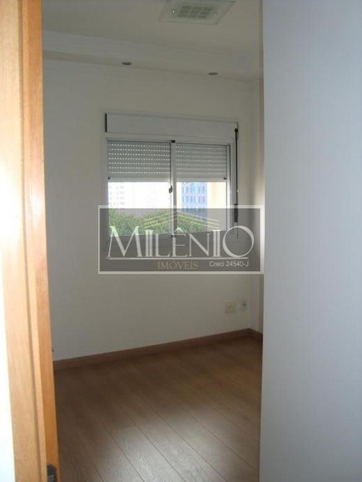Apartamento Duplex de 2 dormitórios em Moema, São Paulo - SP