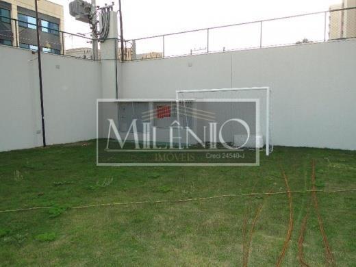 Apartamento Duplex de 3 dormitórios em Vila Olímpia, São Paulo - SP