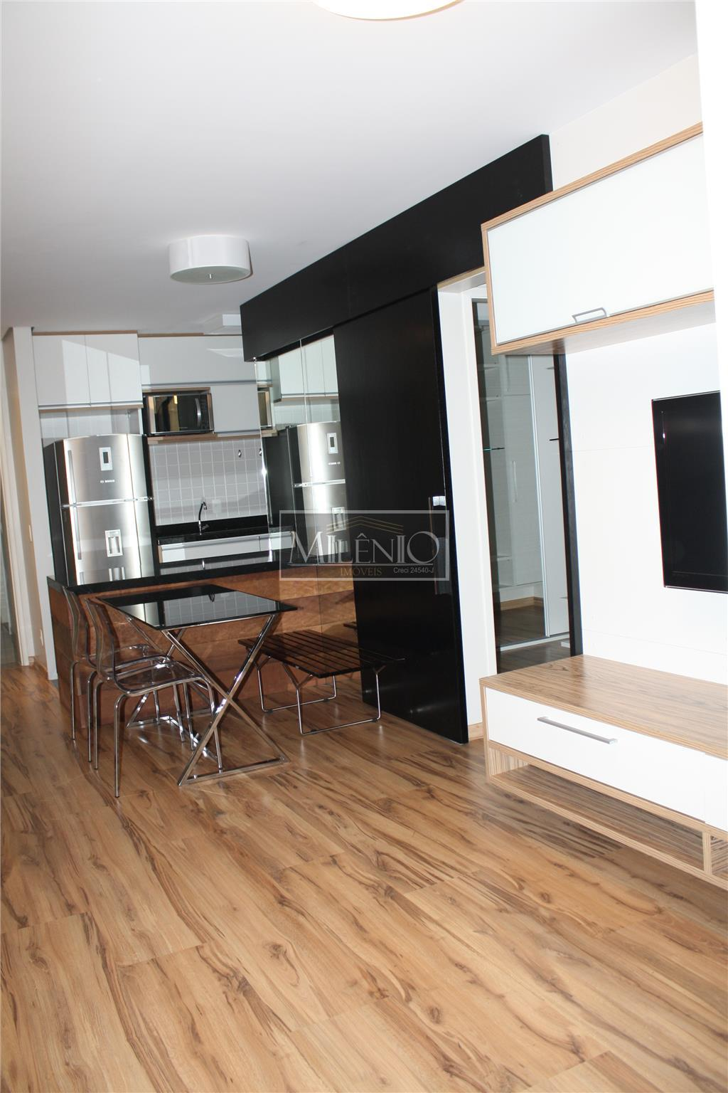 Cobertura de 2 dormitórios à venda em Pinheiros, São Paulo - SP