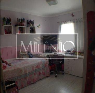 Cobertura de 2 dormitórios em Itaim Bibi, São Paulo - SP